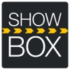 showbox & moviebox for free film HD
