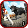 Angry Bull 2016 Wiki
