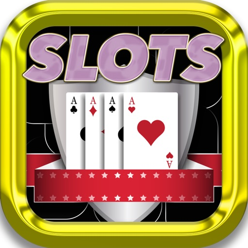 Big Lucky Machines New Oklahoma - Spin And Wind 777 Jackpot iOS App