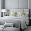 ideas de decoracion de habitaciones