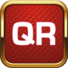 QR Code Scanner App and Barcode Reader for iPhone.