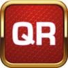 Codigo qr - lector y escaner código barras