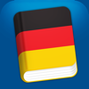 Learn German HD - Phrasebook for Travel in Germany