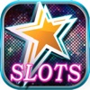 """Cлот-Mашина «Звёздное казино"""" — зартная игра для виртуального казино"""