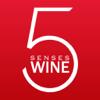 5 Senses Wine