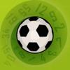 足球控HD-足球迷专属(足球、足彩、竞猜、球探、足球数据、球员数据、新闻资讯)