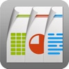 Docs To Go - Documents To Go Productivity for Microsoft Office edition