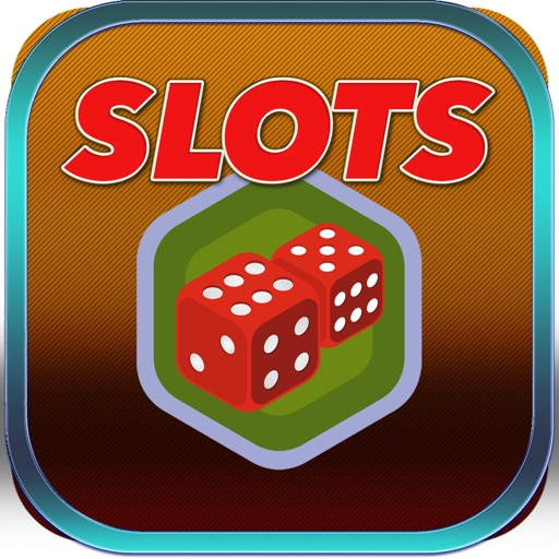 A Amazing Jewels Deal Or No - Las Vegas Free Slots Machines iOS App