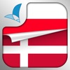 Rozmówki polsko-duńskie - nauka języka duńskiego