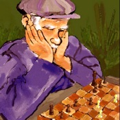 Memphis Chess Club A History of Problems Hack Resources (Android/iOS) proof