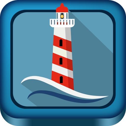Escape Games 415 iOS App
