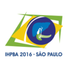IHPBA 2016