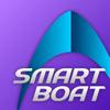 SMART BOAT for iPad