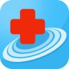 医学小工具-最智能的血压、热量、体重指数测量助手