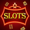 Luxury World in Las Vegas Casino - Slots & Poker Casino