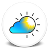 Weather Live Free - Apalon Apps Cover Art