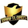 DraftLords