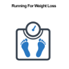 All about Running For Weight Loss