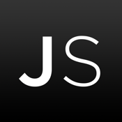 Jetsetter for iPad Hotels and Exclusive Travel Deals icon