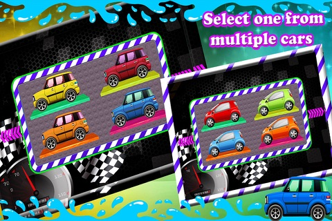 Crazy Mechanics Garage - Auto repair workshop salon & truck game screenshot 3