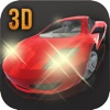 Drift Car and Parking 3D, Multi Levels Car Drifting and Car Parking Game in City and Traffic