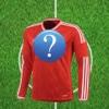 Football Kits Quiz - Guess the Soccer Kits marine first aid kits