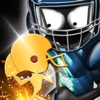 Stickman Football — The Bowl