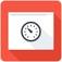 Webpage Speed