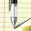 New Note Pro - ノート, 手書き メモ帳, お絵かき 手帳, 写真 描く ブック