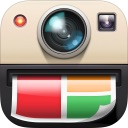Framatic Pro - Magic Photo Collage and Pic Frame Stitch for ...