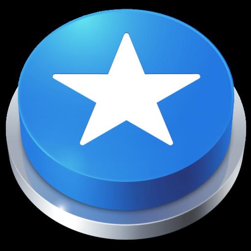 WinOnX   OS X 上运行 Windows 应用程序