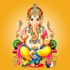 Lord Ganesha Virtual Temple: Best app for Ganeshji devotees to avoid temple run temple bowl