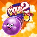 nimm2 Boomki