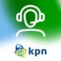 KPN Klantenservice icon