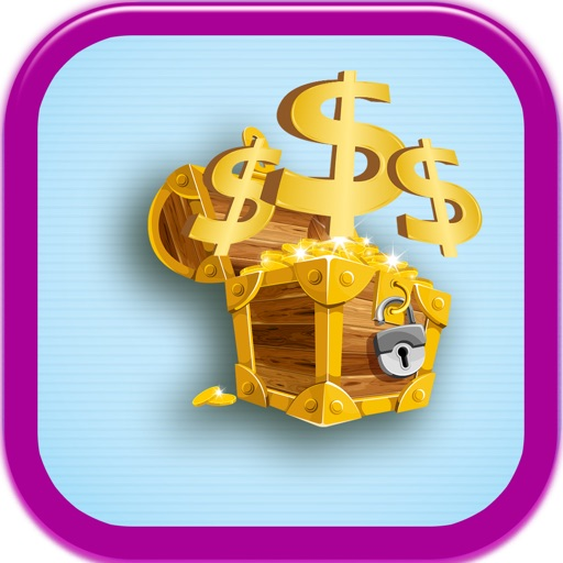 Winner Multi-Spin 777 and Lucky - Free Spin Vegas & Win iOS App