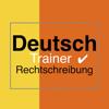 Deutsch Trainer Rechtschreibung