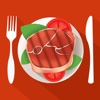 Yum Beef ~ Best Delicious and Healthy Beef Recipes beef