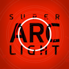 Channel 4 - Super Arc Light artwork