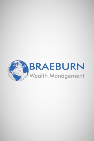 Braeburn Wealth Management screenshot 1