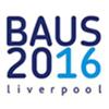 BAUS 2016