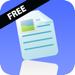文書無料  Documents Free (Mobile Office Suite)