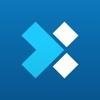 klix.ba iOS App