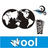 wool:ISO (Wind Code ISO 4354) convert iso to com