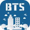 BTS City game