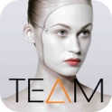 TEAM Surgery icon