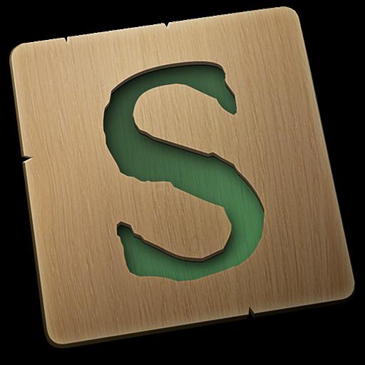 数独游戏 Sudoku Uno