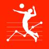 Quick Scout Volley - Observa y Mejora