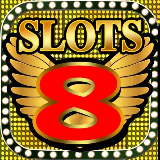 888 casino how to win jackpot