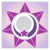 הורוסקופ: תחזית אסטרולוגיה יומית, שבועית, חודשית ושנתית