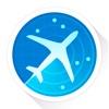 Flight Tracker - Live Status (view 24 / 5) Airline aware status Radar Pro. icelandair flight status